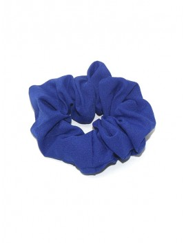 7PCS Scrunchies - Twilight